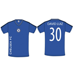 Maillot Chelsea 338150