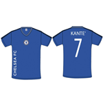 Maillot Chelsea 338151