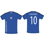 Maillot Chelsea 338153
