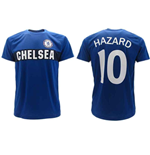 Maillot Chelsea 338154