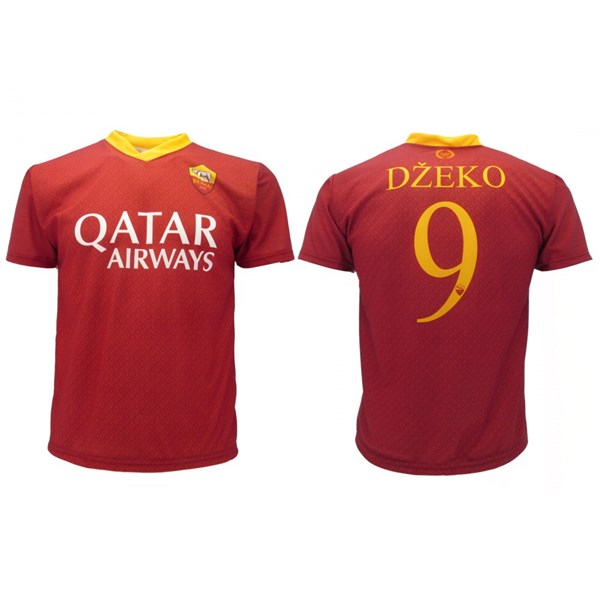 Maillot Rome 338159