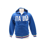 Sweat-shirt Italie 338176