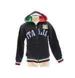 Sweat-shirt Italie 338177