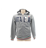 Sweat-shirt Italie 338178