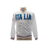 Sweat-shirt Italie 338182