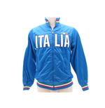 Sweat-shirt Italie 338183