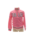 Sweat-shirt Italie 338184