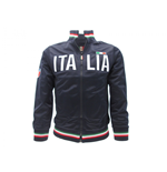 Sweat-shirt Italie 338185