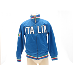 Sweat-shirt Italie 338186