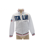 Sweat-shirt Italie 338187