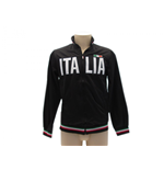 Sweat-shirt Italie 338188
