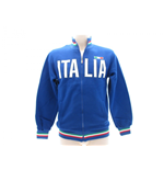 Sweat-shirt Italie 338189