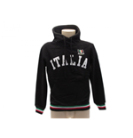 Sweat-shirt Italie 338190