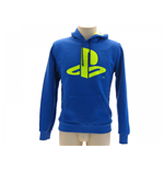 Sweat-shirt PlayStation 338193