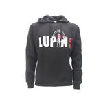 Sweat-shirt Lupin 338237
