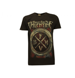 T-shirt Bullet For My Valentine  338453