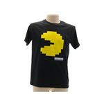 T-shirt Pac-Man 338565