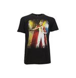 T-shirt Freddy Mercury Queen