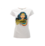 T-shirt Wonder Woman 338593