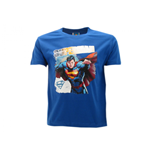 T-shirt Superman 338632