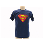 T-shirt Superman 338633