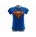 T-shirt Superman 338635