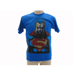 T-shirt Superman 338636