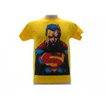 T-shirt Superman 338637