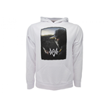 Sweat-shirt Watch Dogs 339132