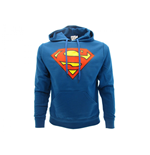 Sweat-shirt Superman 339142