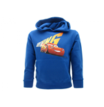 Sweat-shirt Cars 339214