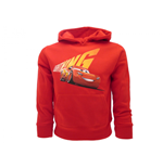Sweat-shirt Cars 339215