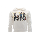 Sweat-shirt Big Time Rush 339218