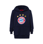 Sweat-shirt Bayern Monaco 339220