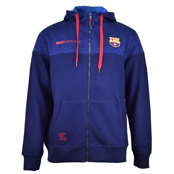 Sweat-shirt FC Barcelone 339222