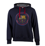 Sweat-shirt FC Barcelone 339223