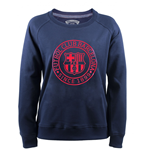 Sweat-shirt FC Barcelone 339225
