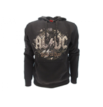 Sweat-shirt AC/DC 339227