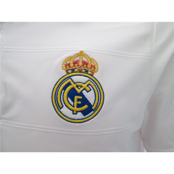 Maillot Real Madrid 339319
