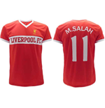 Maillot Liverpool FC 339331