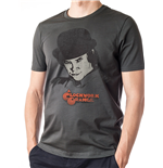 T-shirt Clockwork Orange: Alex