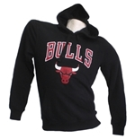 Sweat-shirt Chicago Bulls  339805
