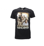T-shirt The Hangover 339881