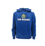 Sweat-shirt République de Saint-Marin 339967
