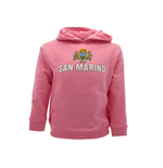 Sweat-shirt République de Saint-Marin 339971