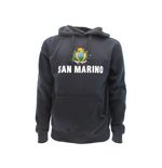 Sweat-shirt République de Saint-Marin 339972