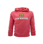 Sweat-shirt République de Saint-Marin 339981