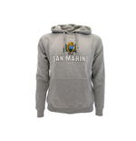 Sweat-shirt République de Saint-Marin 339982