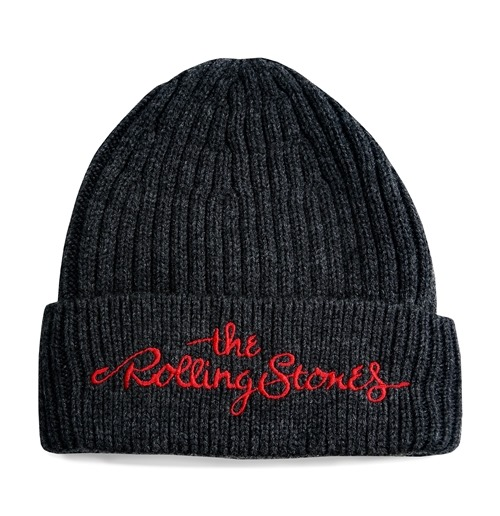 Bonnet The Rolling Stones