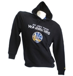 Sweat-shirt Golden State Warriors  340090